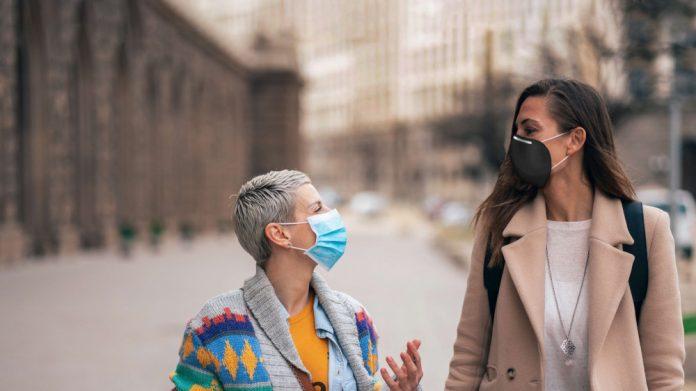 Utenti online: la pandemia ha modellato la nuova normalità