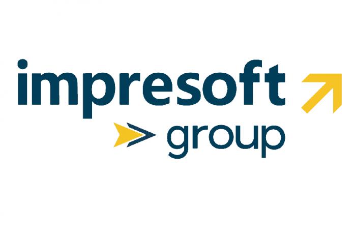 Impresoft presenta il nuovo programma per le competenze digitali