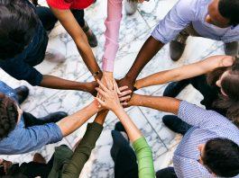 inclusione e diversity