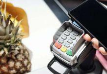 pagamenti globali