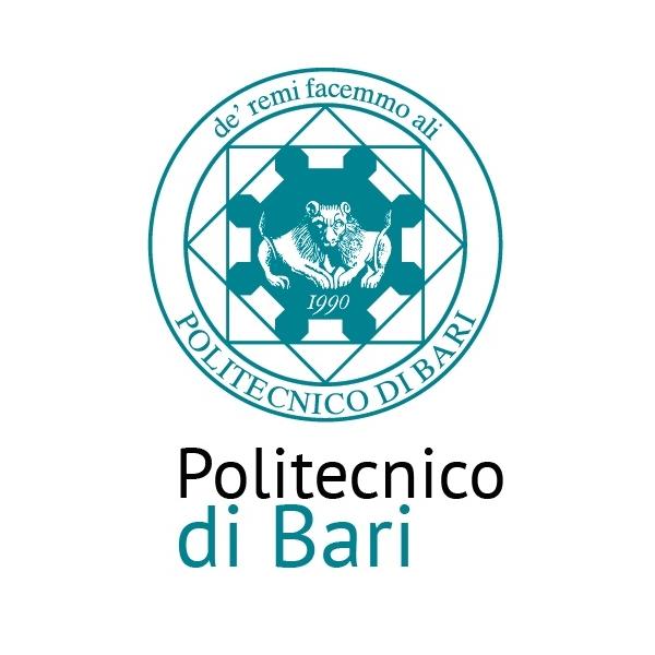 Politecnico di Bari: corsi e laboratori digitali con Microsoft