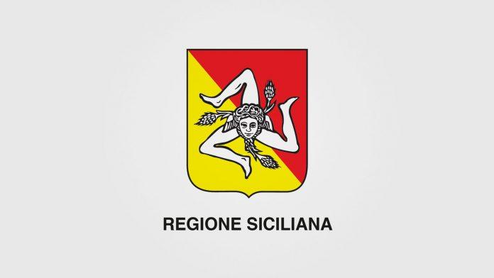 Regione Sicilia in prima fila per la competitività delle PMI