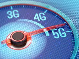 Identità e 5G: gestire gli accessi privilegiati