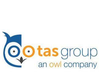 TAS: raggiunta intesa preliminare per l'acquisizione di Elidata