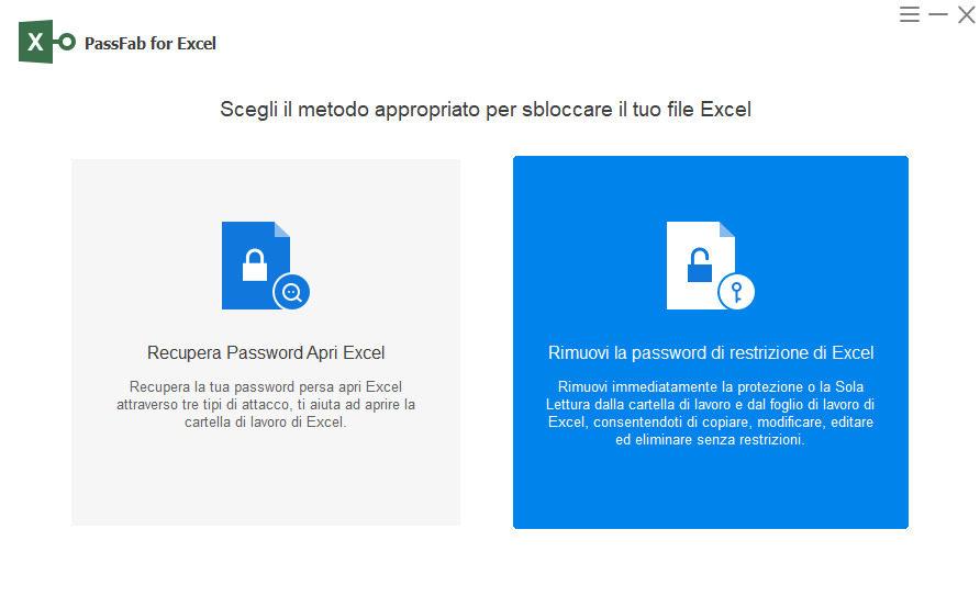 scegliere-metodo-per-sbloccare-tuo-file