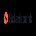 Solarisbank: raccolto un finanziamento da 190 milioni di euro