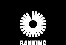 Banking Circle sceglie SIA per collegarsi al servizio TIPS