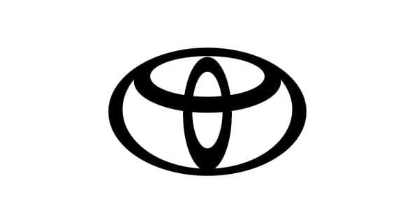 Toyota Motor sceglie Nutanix per il software CAD 3D in cloud