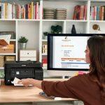 Produttività e lavoro remoto: questione di tecnologia