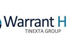 Warrant Garden: un sostegno alle imprese nella transizione green