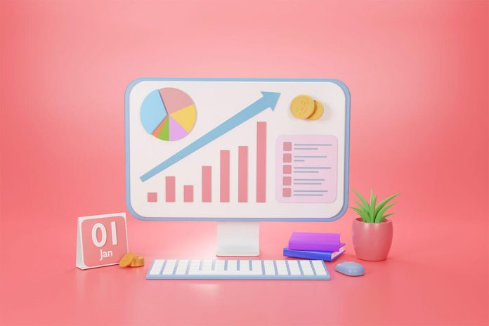 web marketing nel 2021