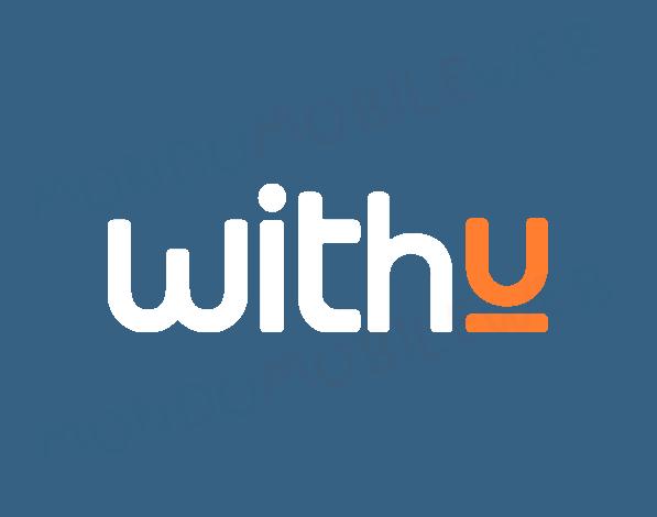 WithU: la multi-utility ridisegna il portale con Neosperience e Myti