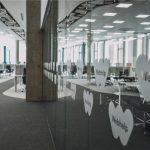 Webhelp nominata Global Leader in Customer Experience da Everest Group