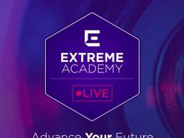 Extreme Academy