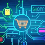 I vantaggi ambientali dell'eCommerce