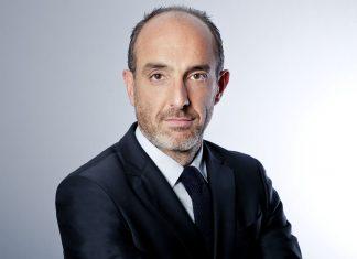Raphaël Bousquet nuovo Senior Vice President EMEA and LATAM di Netskope