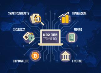 VAR Group e Talent Garden insieme per l'hackathon dedicato alla blockchain