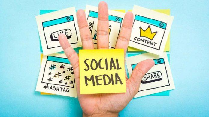 Corso Social Media Manager: scopri l'innovativa Fenice Academy