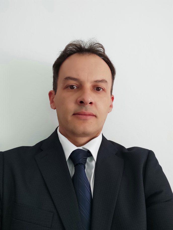 Stefano Di Gregorio entra nella divisione commerciale di Aton IT