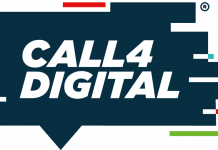 Call4Digital