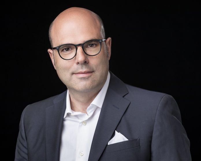 Cloudera: Fabio Pascali è il nuovo Regional Director Italy