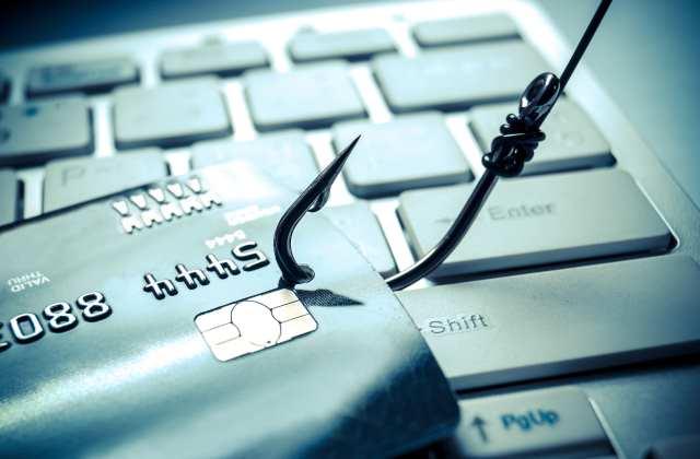 costo medio del phishing