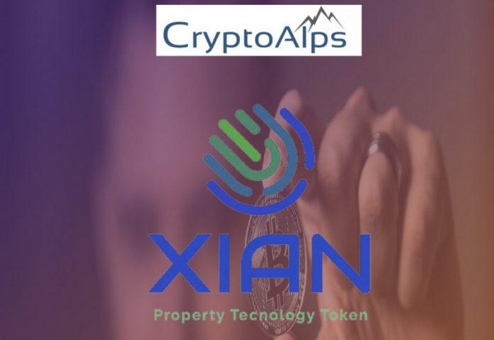 CryptoAlps