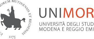 Cyber Academydell'Università di Modena e Reggio