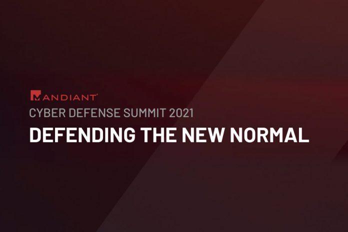 Cyber Defense Summit