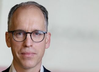 Daniel Rosenthal è il nuovo Chief Financial Officer di Matrix42