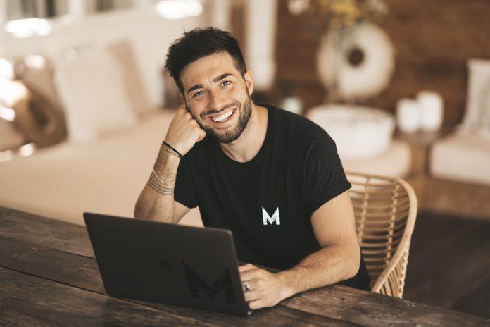 Connect 3 giorni di formazione online per i marketers del futuro
