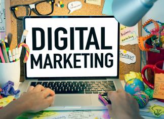 La tua attività non può prescindere dal digital marketing