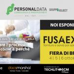 FUSA Expo