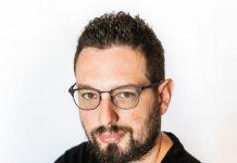 QNAP Italia: Giuliano Mores è Field Application Engineer