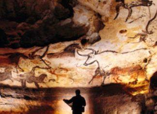 Grotta di Lascaux