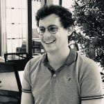 Thibault Roch è il nuovo Energy Manager di DATA4 Group