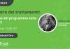 Webinar: Registro dei Trattamenti, la base del programma privacy