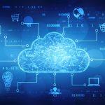 Il Cloud Computing nelle Banche