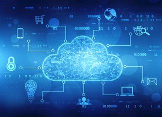 Il Cloud Computing nelle Banche - Oracle
