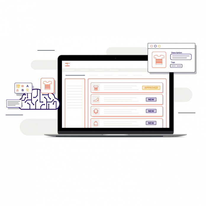 Showroom di ContentWise rivoluziona i processi di vendite online
