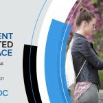 L'azienda a trazione digitale: webinar con IDC e Konica Minolta