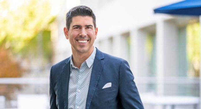 Kit Colbert nuovo Chief Technology Officer di VMware