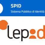 LepidaID
