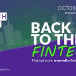 Milan Fintech Summit