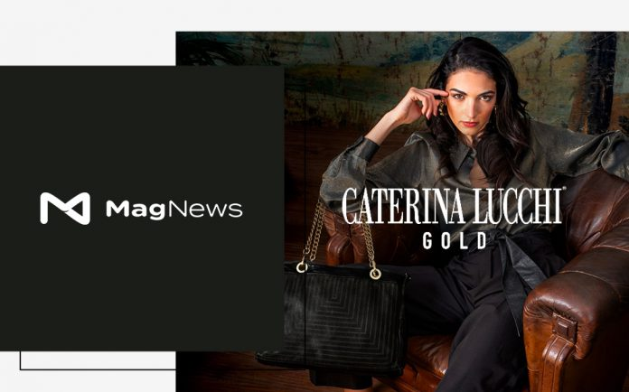 Il Gruppo Campomaggi & Caterina Lucchi ottimizza l'eCommerce con MagNews