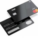 OnTOP_card