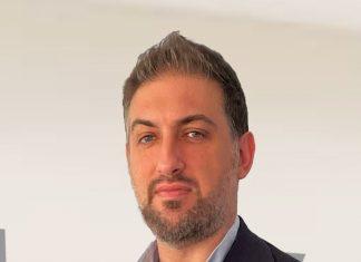 Paolo Cosentino