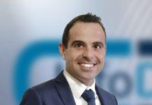 Pasquale Chiaro