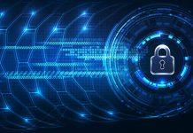 Regolamento Europeo sulla cybersecurity