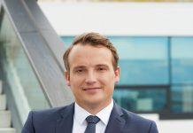 SAP Fioneer